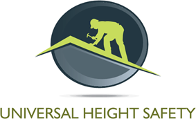 Universal Height Safety