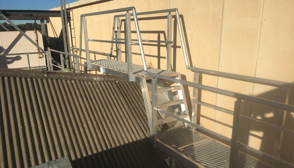 slider-3-aluminium-access-platform-universal-height-safety